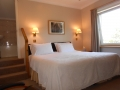 South Park Guest House Bed and Breakfast Room 5 Bed