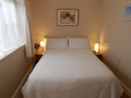 South Park Guest House Bed and Breakfast Ground Room