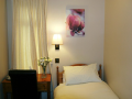 South Park Guest House Bed and Breakfast Room3