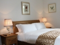 South Park Guest House Bed and Breakfast Room 4 Bed